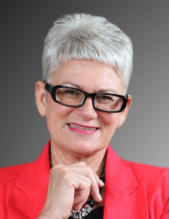 Angelika Bräm