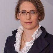 Schiller Rechtsanwälte, Winterthur
