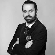 RA Dr. Felix López, M.B.L.-HSG