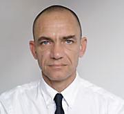 Meier Fingerhuth Fleisch Häberli Rechtsanwälte, Zürich