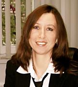 RA Janet Semjank, LL.M.