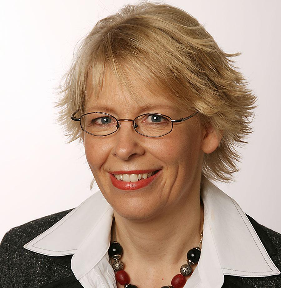 Karin Fiechter